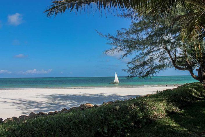 Villa-Kuishi - Diani Beach - Kenia - Ihr exklusives Ferienhaus unter der Sonne Ostafrikas