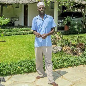 Rama - Villa-Kuishi - Diani Beach - Kenia - Ihr exklusives Ferienhaus unter der Sonne Ostafrikas