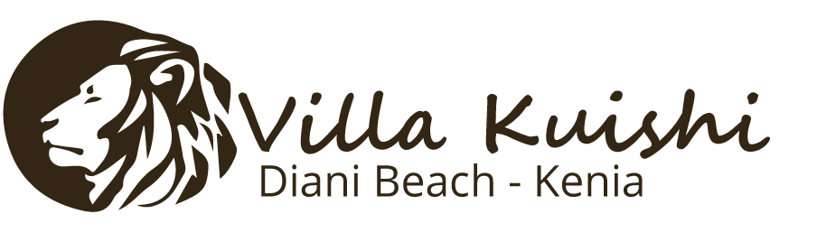 VILLA KENIA