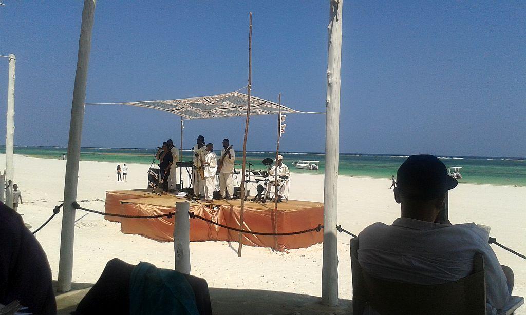 Sands at Nomad Villa-Kuishi - Diani Beach - Kenia - Ihr exklusives Ferienhaus unter der Sonne Ostafrikas